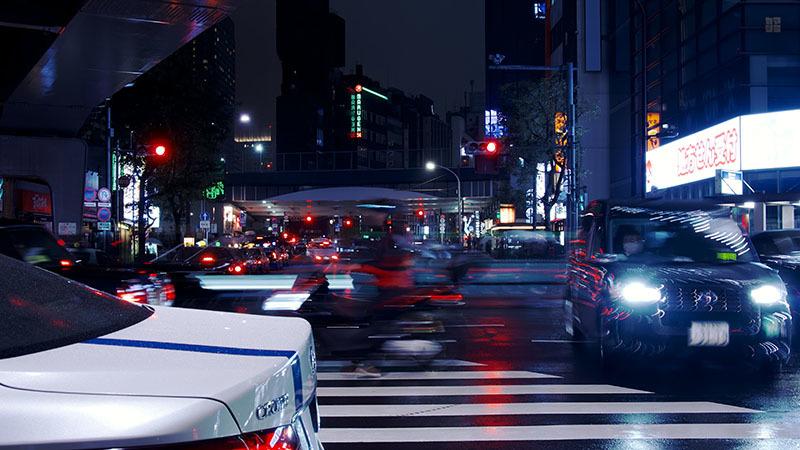 東京夜景(タイムラプス_ライトトレイル)_06_s
