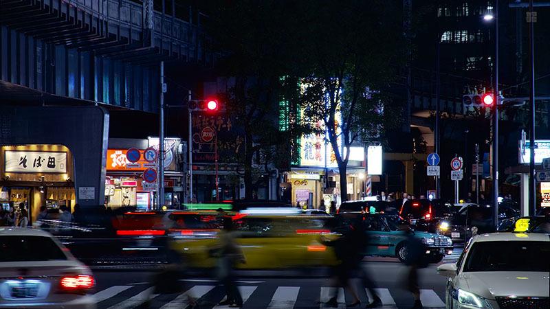 東京夜景(タイムラプス_ライトトレイル)_07_s