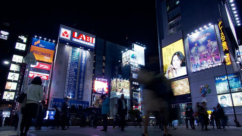 東京夜景(タイムラプス_ライトトレイル)_08_s