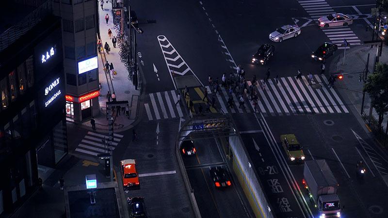 東京夜景(タイムラプス_ライトトレイル)_09_s