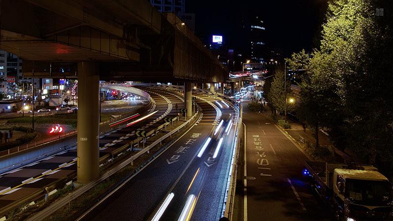 東京夜景(タイムラプス_ライトトレイル)_14_s