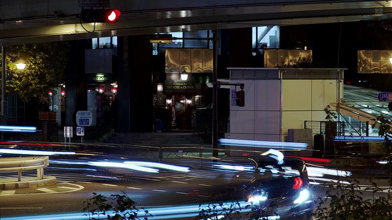 東京夜景(タイムラプス_ライトトレイル)_16_s