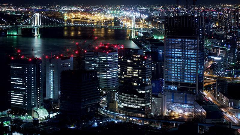 東京夜景(タイムラプス_ライトトレイル)_18_s