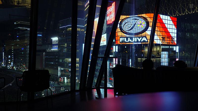 東京夜景(タイムラプス_ライトトレイル)_19_s