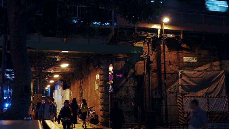 東京夜景(タイムラプス_ライトトレイル)_21_s
