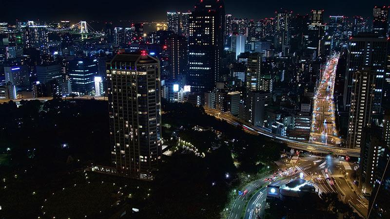 東京夜景(タイムラプス_ライトトレイル)_23_s