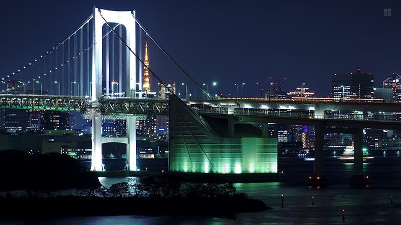 東京夜景(タイムラプス_ライトトレイル)_24_s
