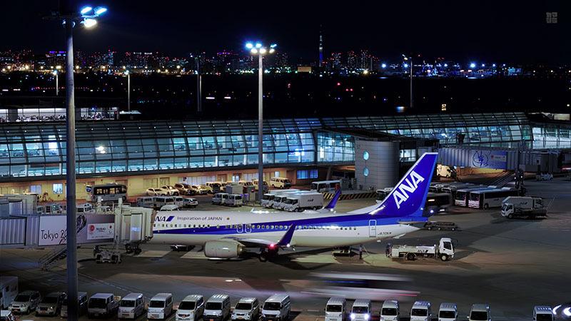 東京夜景(タイムラプス_ライトトレイル)_25_s