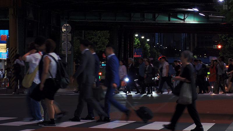 東京夜景(タイムラプス_ライトトレイル)_26_s