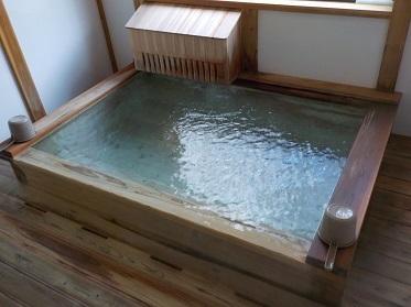くりこま駒の湯2