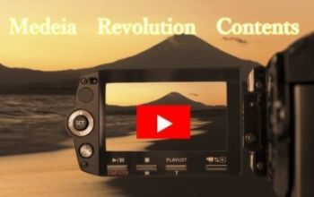 Youtubeで収益化できなくても動画作成で稼ぐ方法  特典 レビュー