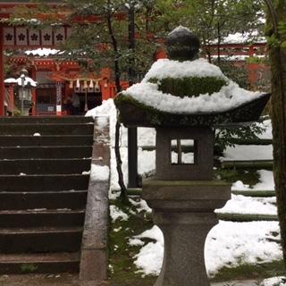 金澤神社2
