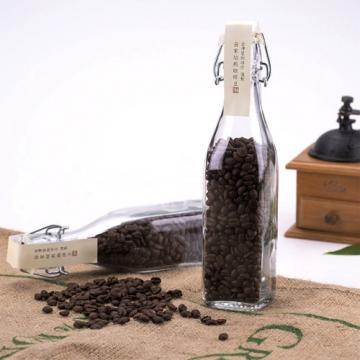 bingift_bottle.jpg