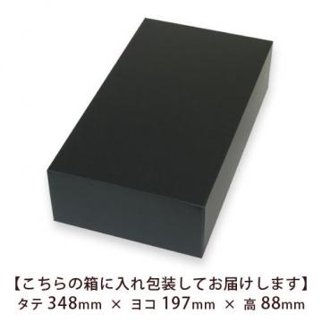 boxsize_bin2.jpg