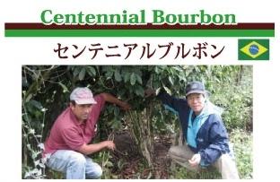 fuku_cente_info.jpg
