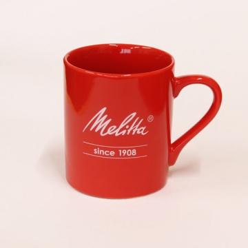melita_redcup.jpg