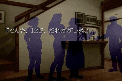 a_20181220132652670.jpg