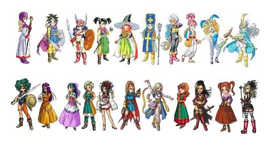 dragonquestwomen.jpg