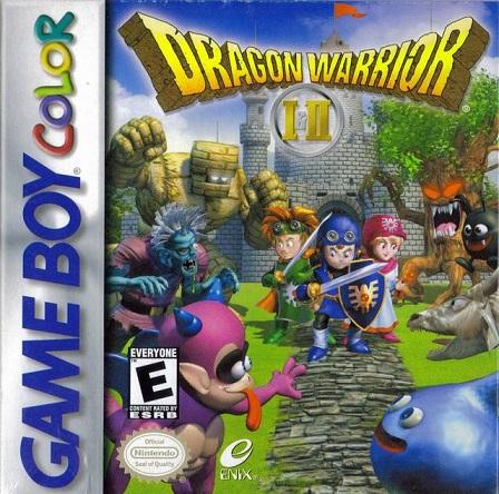 dragonwarrior12gameboycolor.jpg