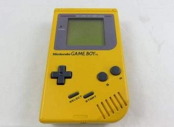 gameboyyellow.jpg