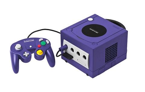 gamecube_20190211121106640.jpg