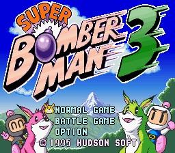 superbomberman3.jpg