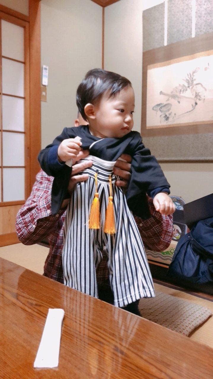 泰成1歳の誕生会_181111_0011-s
