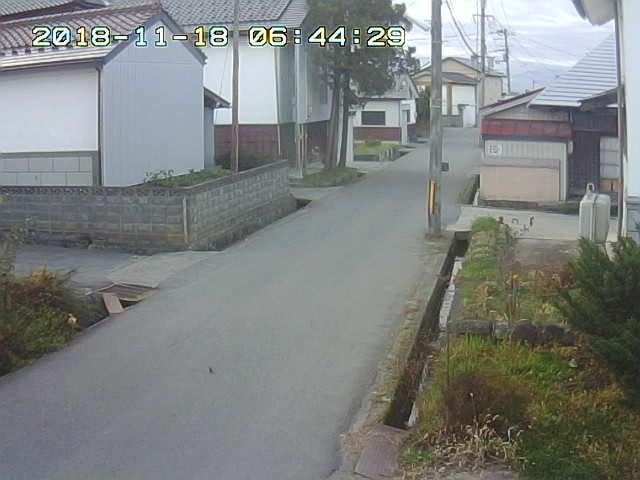 Snapshot_2018_11_18_6_44_28.jpg