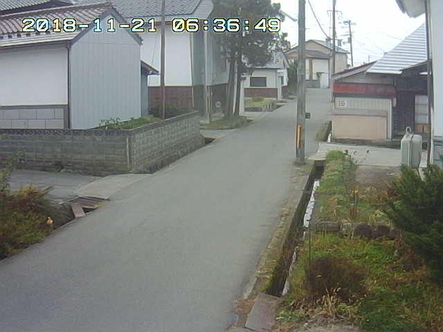Snapshot_2018_11_21_6_36_45.jpg