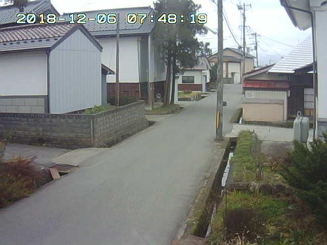 Snapshot_2018_12_6_7_48_20.jpg
