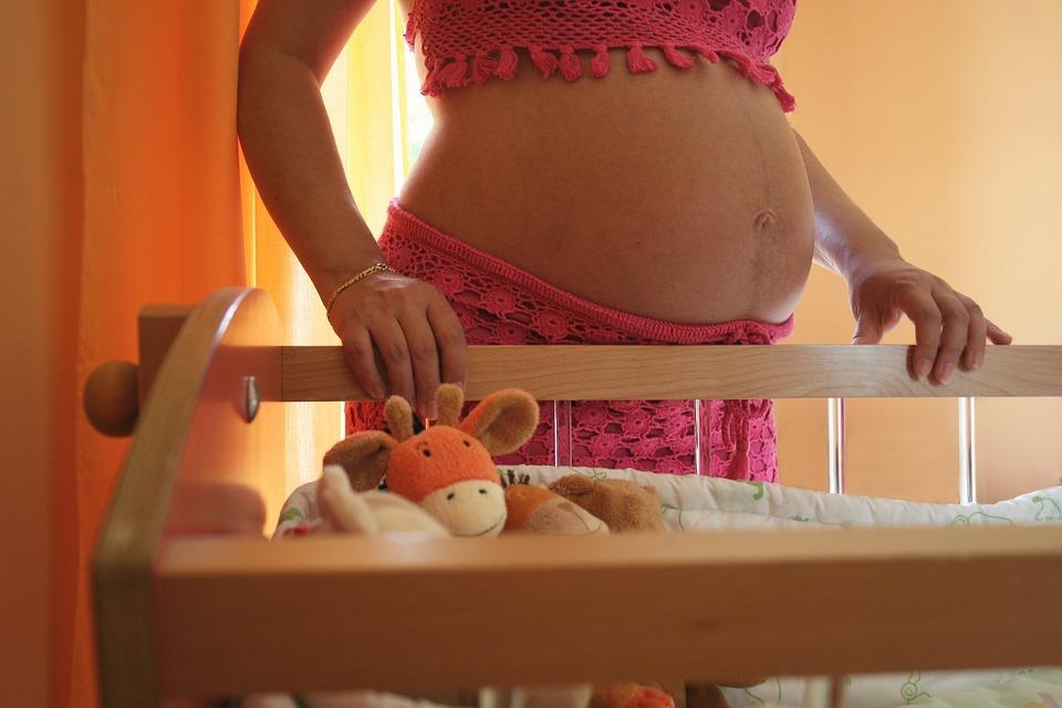 母性看護学 画像1
