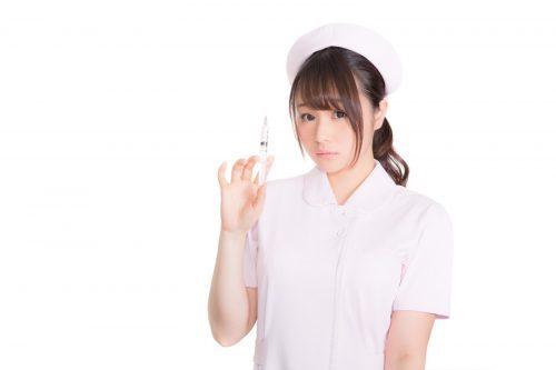 看護師 恋愛