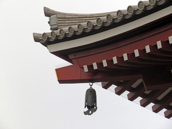 20190205_023 淺草寺