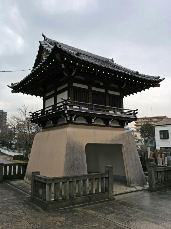 20190219_004 妙久寺