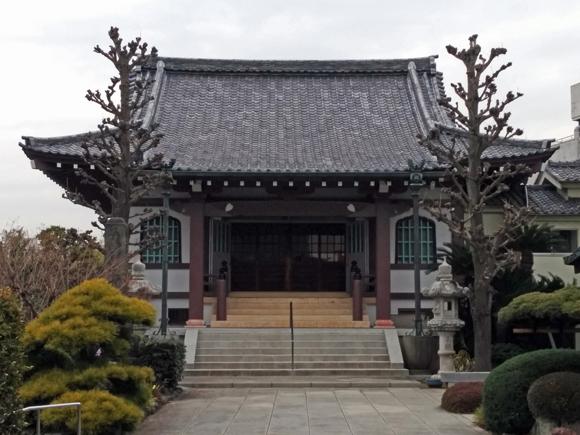 20190219_006 妙久寺
