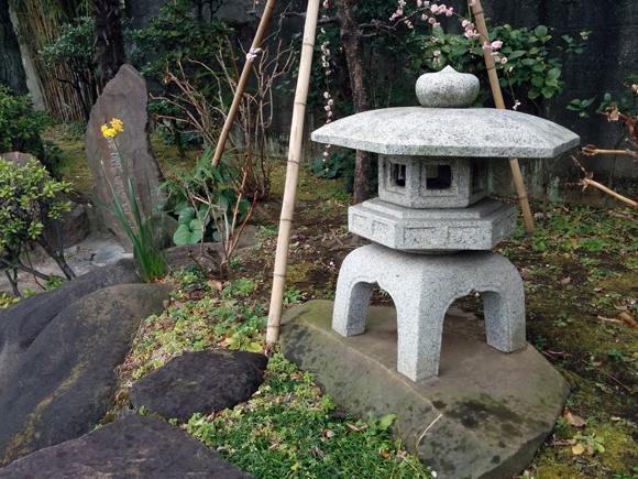 20190219_013 妙久寺