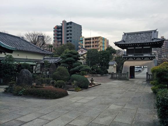 20190219_022 妙久寺