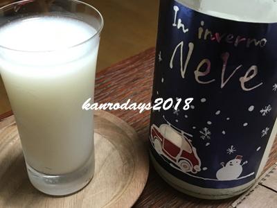 20181215_Neve.jpg
