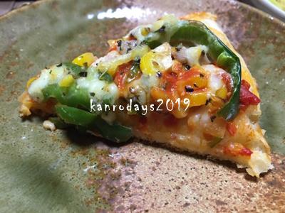 20190203_pizza2
