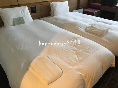 003_ホテル