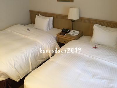 20190207_005ホテル