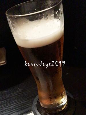 20190208_006ビール