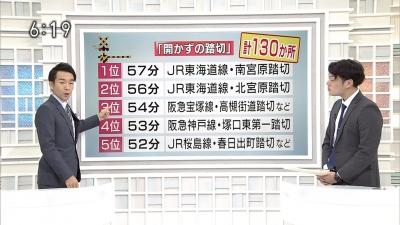 20181112-195840-186.jpg