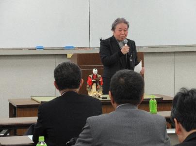 symposium_ozeki.png