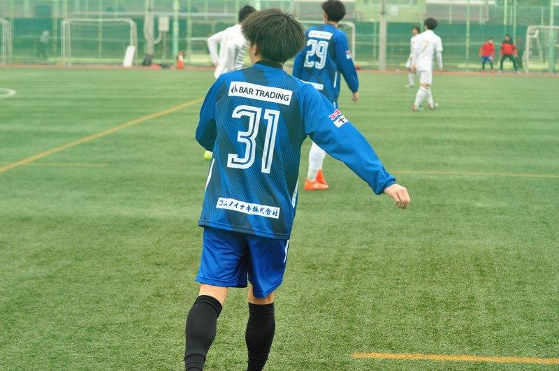 20190112練習試合vs名古屋高校-10