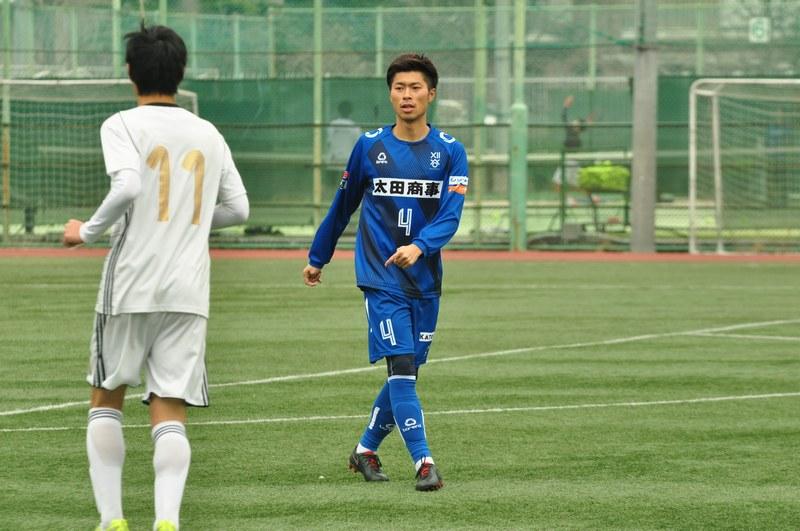 20190112練習試合vs名古屋高校-1