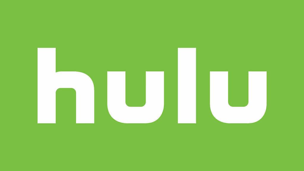 [Hulu 動画配信サービス]