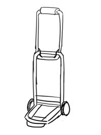 carrycart.jpg