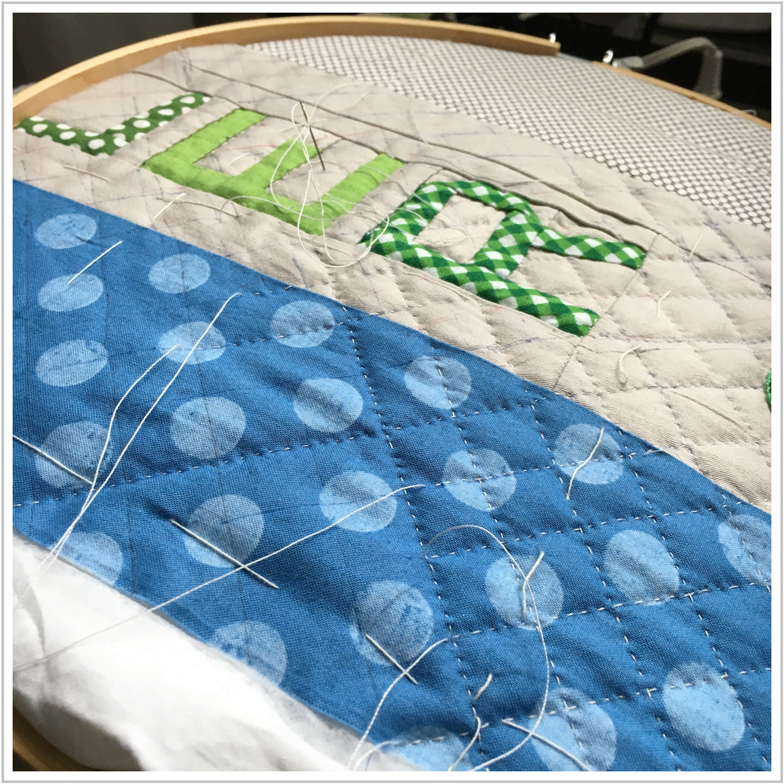 patchwork0206.jpg
