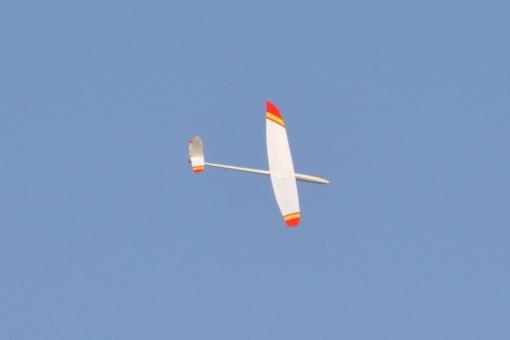 s181202047.jpg